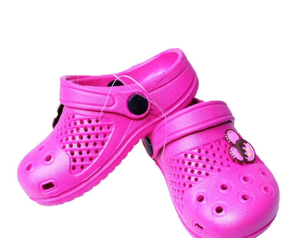 A060 Pink