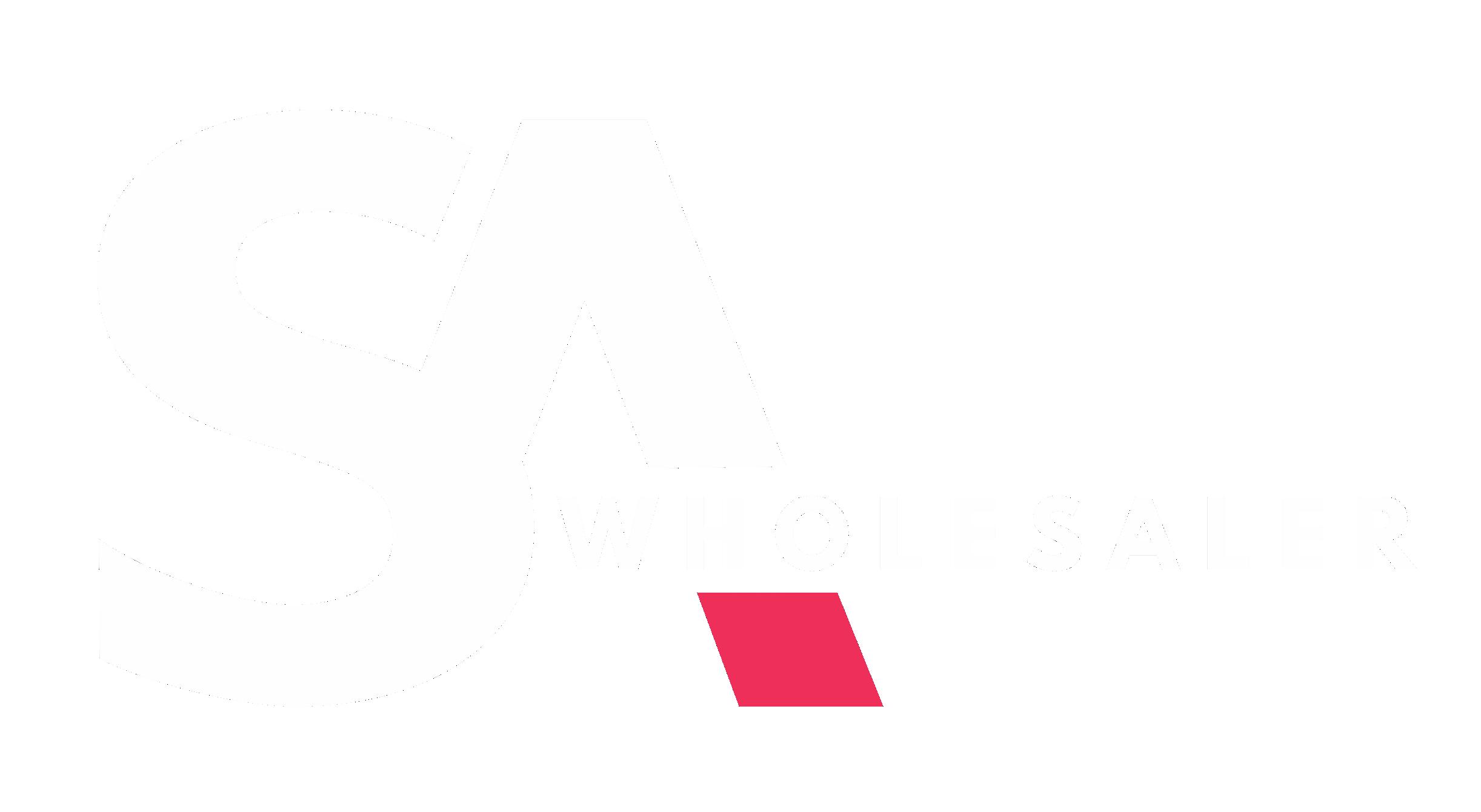 SA Wholesalers